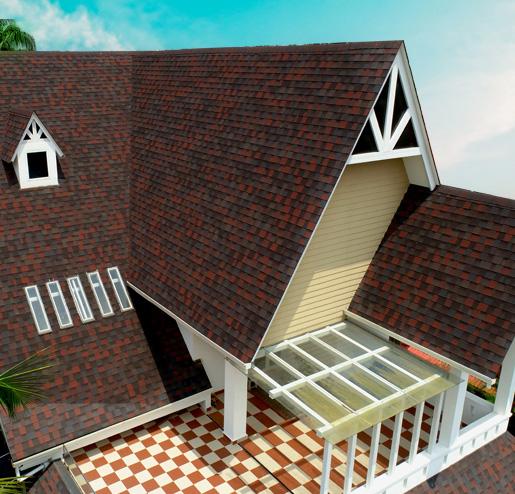Scaffs-roofing-shinglesA1-