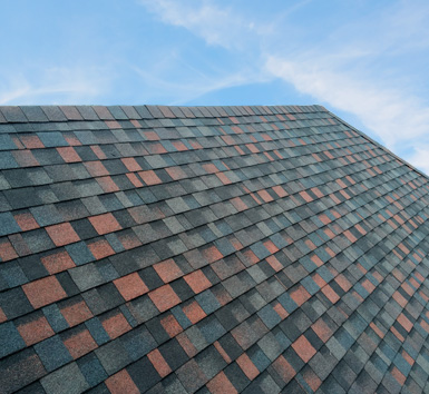 Scaffs-roofing-shinglesA2-