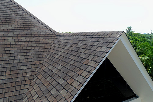 scaffs-roofing-shingles-p1