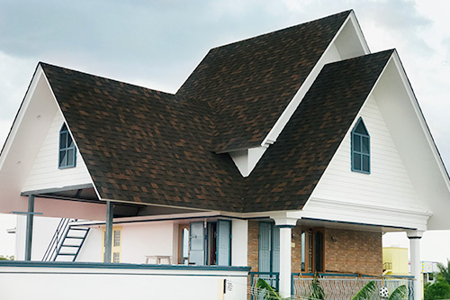 scaffs-roofing-shingles-p2