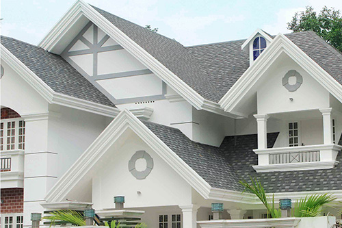 scaffs-roofing-shingles-p3
