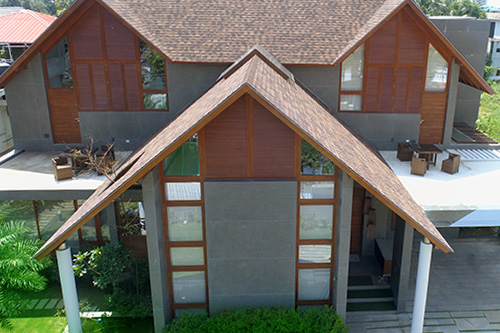 scaffs-roofing-shingles-p4