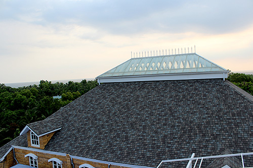 scaffs-roofing-shingles-p6