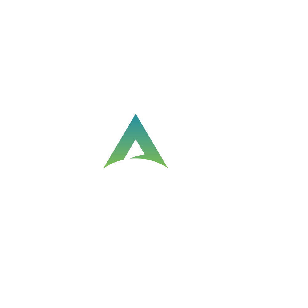 scaff's roofing_logo